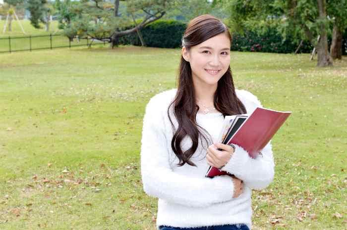 英語を勉強する方法